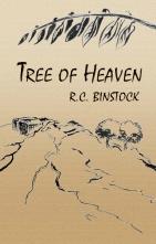 treeofheaven_cover_wide