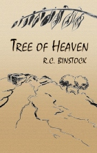 treeofheaven_cover_wide